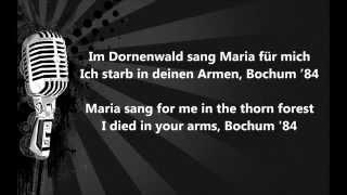 Adel Tawil   Lieder German & English Lyrics