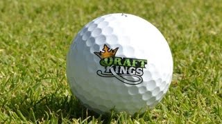 Watch latest videos of Golf