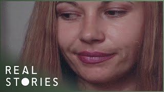 The Billion Dollar Industry Of Sex Trafficking (Crime Documentary) | Real Stories