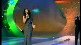 Dana International diva 1998