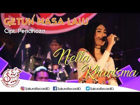 Nella Kharisma - Getun Masa Lalu (Official Music Video)