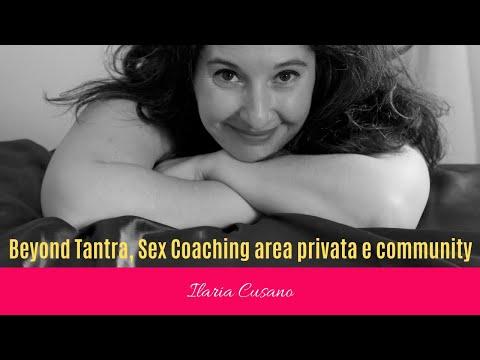 Insegnante di sesso e gli alunni