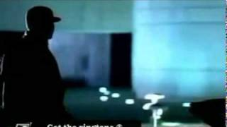Chris Brown   Wall To Wall Official Video