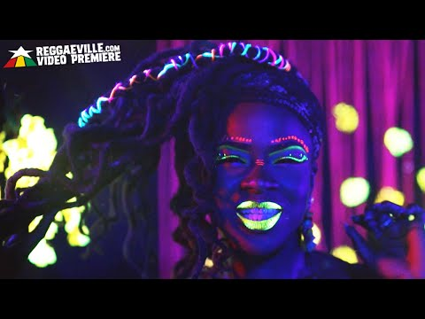 Vanessa Bongo - Great Tings [Official Video 2019]
