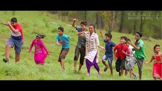 new santali video song hd 2017 दुलरिया आम दो तिमिंग सांगिन रे