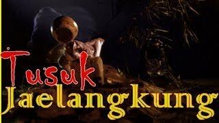 Urband Legenda Tusuk Jaelangkung Horor