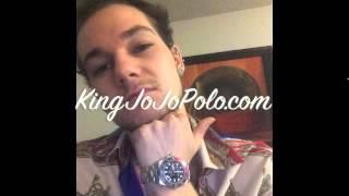 Drake -Asthma Team(Screwed and Chopped) by: @KingJoJoPolo