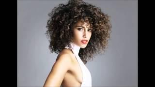 Alicia Keys - New Day (Audio)