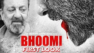 first-look-bhoomi-official-trailer-of-bhoomi--teaser-trailer-bhoomi-
