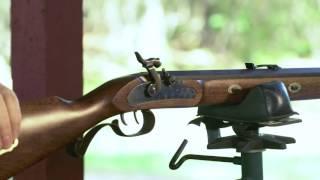 Prairie Hawken Rifle Kit  50 Cal Percussion KR5170
