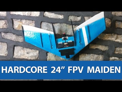 hardcore-24-flying-wing-fpv-maiden-and-dave-and-a-stuffing-