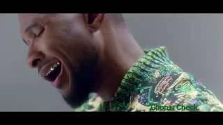 Usher Ft Young Thug: No Limit