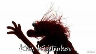 Pour Some Sugar On Me - Kris Kristepher Remix