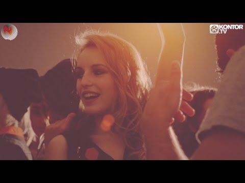 Chris Valentino - Around the World (Nico Pusch Remix) (Official Video HD)