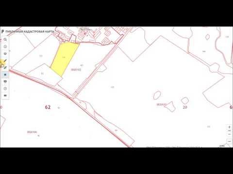 Как узнать, какие земельные участки в собственности сельского поселения
