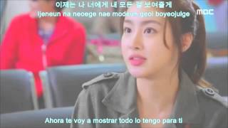 Warm and Cozy | Thank You | K WILL Ost Part 1 Sub Español+Rom+Hangul