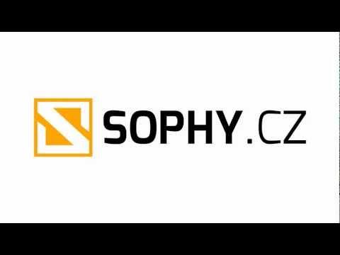 [UZAVŘENO] Nábor na Sophy.cz - odpovídání prodlouženo až do 20.4.2013