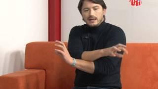 Фактор успіху - Сергій Притула
