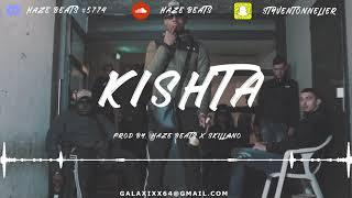 """Timal X Ninho X Badjer Type Beat """"KISHTA"""" Instru Trap 2019 ( Prod By. HAZE X SKILLANO)"""