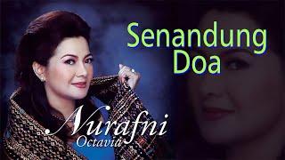 Download lagu Senandung Doa Nur Afni Octavia Mp3