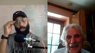 Dr. Fred Bisci | Full Interview | Vegan Transition Podcast | Video