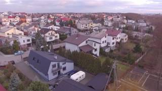 VIDEO TEST DJI PHANTOM 3 STANDARD