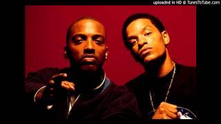 """DJ Clue ft. Lord Tariq & Peter Gunz """"Deja Clue"""""""