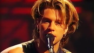 Bon Jovi - An Evening with Bon Jovi (Full Concert) [HD]