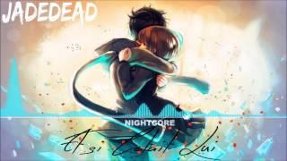 Nightcore.:: Et Si C'etait Lui