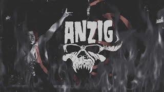 DANZIG - Blackest of the Black (OFFICIAL FEST TRAILER)
