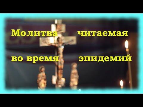 https://www.youtube.com/watch?v=4yqNo-ogdqc