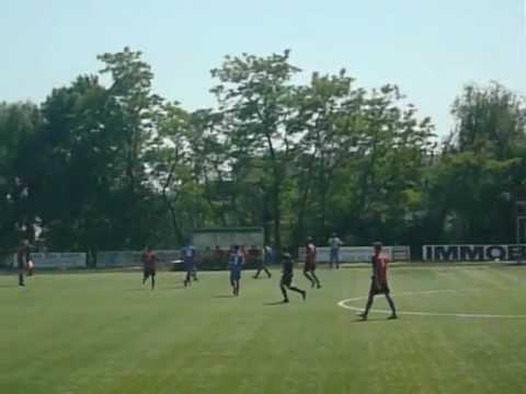 Vardar Viena-Hütteldorf (3) 0:3
