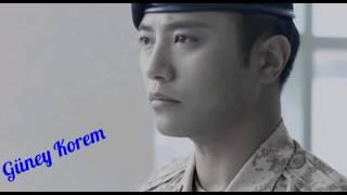 YENİ KORE KLİP  (DOTS) Kore Klip Dön