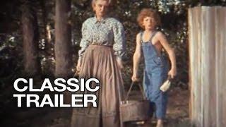 Tom Sawyer Official Trailer 1  Warren Oates Movie 1973 HD