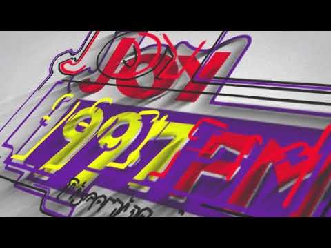 Locker Room - Joy FM (10-8-18)