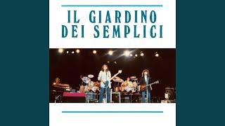 """Video thumbnail of """"Il Giardino dei Semplici - Concerto in La Minore (Dedicato a lei)"""""""