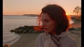 Джеки / Jackie (2016) Второй трейлер HD