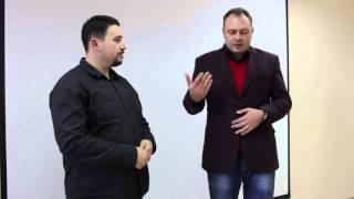 Контент, маркетинг и рок-н-ролл от компании Book Market - интернет-магазин деловой литературы - видео