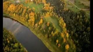 Невиданная Литва- Паланга, Вильнюс, Куршская коса ....