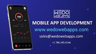 WeDoWebApps - Video - 1