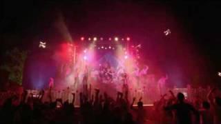 The Cheetah Girls - Cheetah Love (Movie Version)HD