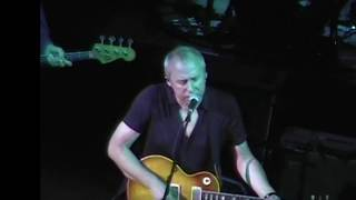 Your latest trick — Mark Knopfler and Friends LIVE in London 2002 July 23rd