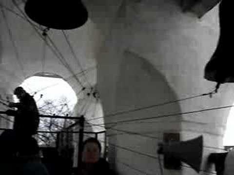 Санаторий дубрава белая церковь цены