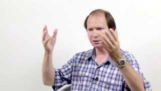 Сергей Афонцев - Теория политических рынков