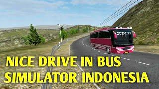 Kerala Bus Design видео - Review auto videos
