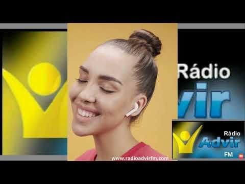 radio advir fm