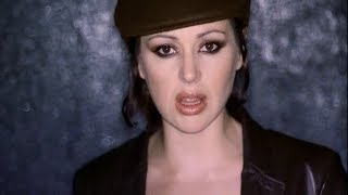 The Roc Project ft. Tina Arena - Never (Past Tense)
