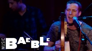 Active Child - Hanging On || Baeble Music