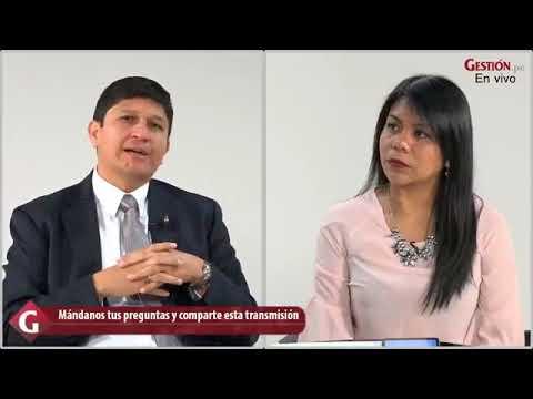 ¿En qué momento es apropiado llevar una maestría ? , OswaldoMorales- ESAN-  Diario Gestión