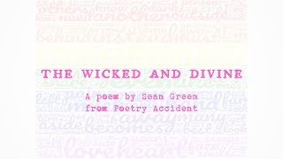 The Wicked and Divine